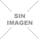 Venta de contenedores de 20 y 40 pies guayas - Casa contenedor maritimo precio ...