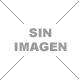 Agencia matrimonial honesta citas latinas